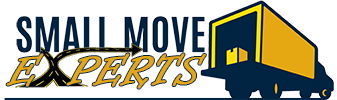 Small Move Experts