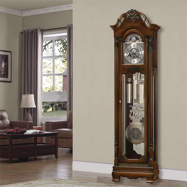 Small Move Experts Grandfather Clock Moving