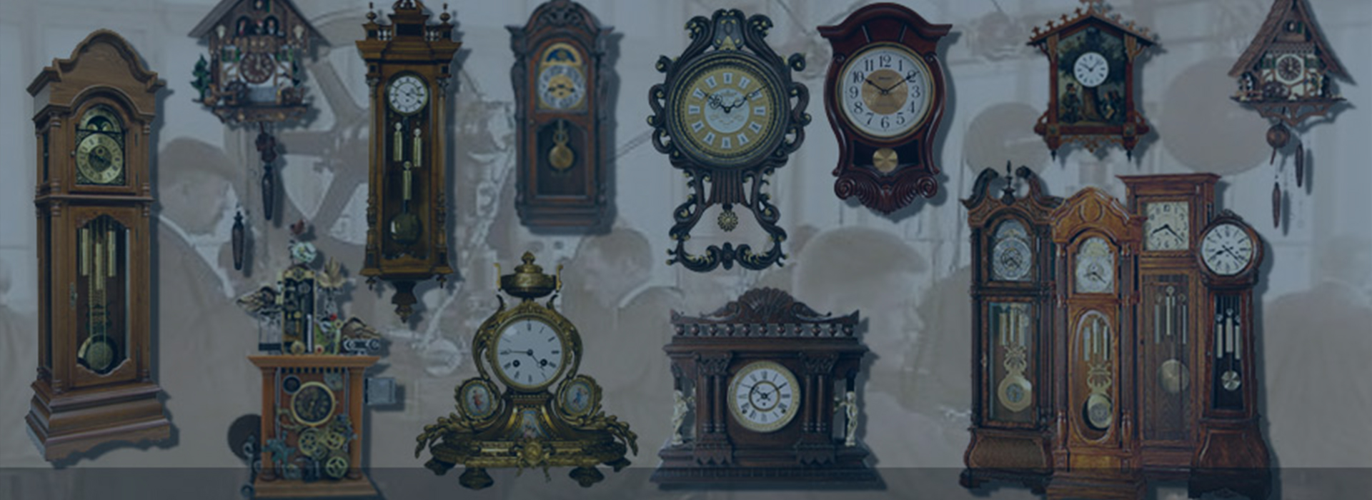 Packing Grandfatherclocks Small Move Experts